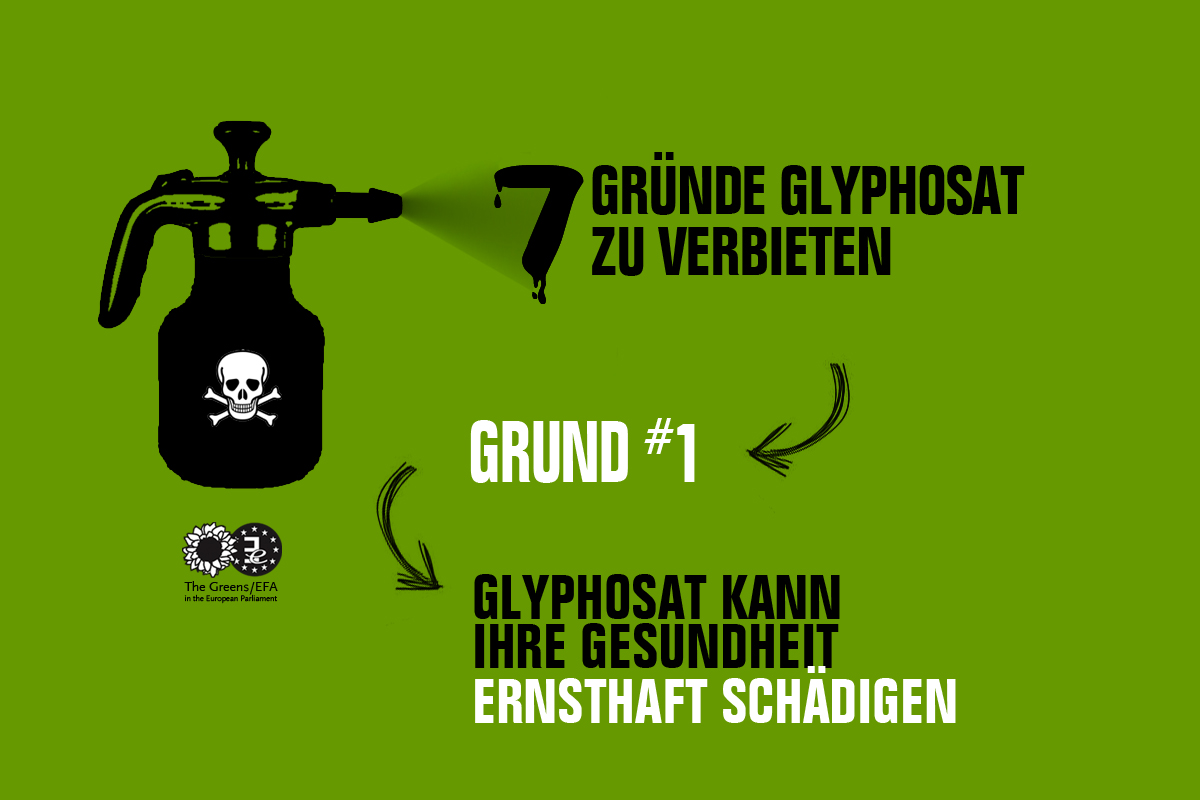 sharepic glyphosate 1 de