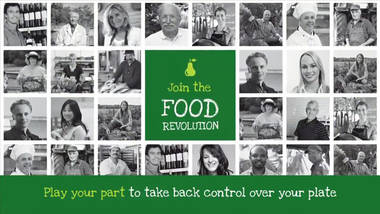 RTEmagicC Join-the-Food-Revolution.jpg