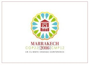 Marrakesch Klima nov16